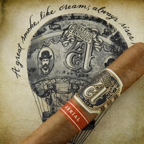 Cornelius and Anthony Aerial Gordo Cigars [CL1119]-www.cigarplace.biz-21